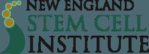 New England Stem Cell Institute logo